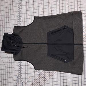 Under Armour Cold Gear Vest